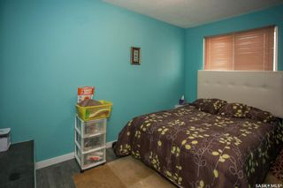 Photo 7: 1501 Central Avenue in Saskatoon: Forest Grove Residential for sale : MLS®# SK863820