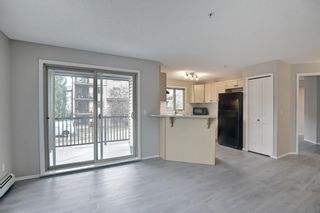 Photo 8: 3217 60 Panatella Street NW in Calgary: Panorama Hills Apartment for sale : MLS®# A1131614