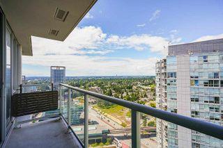 Photo 27: 3403 13688 100 Avenue in Surrey: Whalley Condo for sale (North Surrey)  : MLS®# R2592249