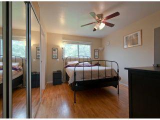 Photo 10: 15820 ROPER Avenue: White Rock House for sale (South Surrey White Rock)  : MLS®# F1431370