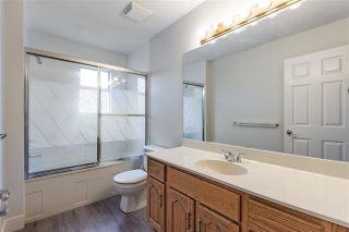 Photo 12: 15888 101A Avenue in Surrey: Guildford House for sale (North Surrey)  : MLS®# R2399116