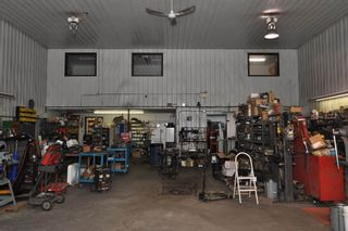 Photo 19: 10256 107 Street: Westlock Business with Property for sale : MLS®# E4256398