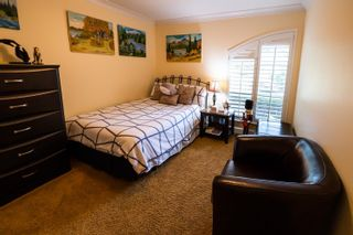 Photo 24: 14429 29 Avenue in Surrey: Elgin Chantrell House for sale (South Surrey White Rock)  : MLS®# R2618500
