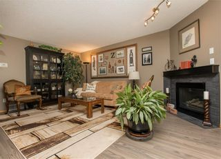 Photo 14: 2 6408 BOWWOOD Drive NW in Calgary: Bowness Row/Townhouse for sale : MLS®# C4241912