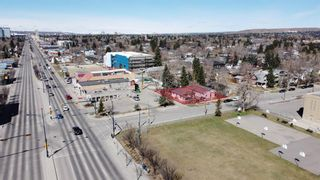 Photo 3: 1713-1717 2 Street NW in Calgary: Mount Pleasant Land for sale : MLS®# A1017582