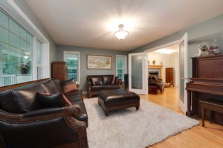 Photo 10: 20307 TWP RD 520: Rural Strathcona County House for sale : MLS®# E4256264