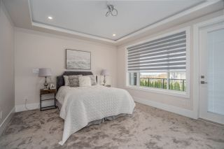 """Photo 31: 2715 MONTANA Place in Abbotsford: Abbotsford East House for sale in """"MCMILLAN / MOUNTAIN"""" : MLS®# R2563827"""