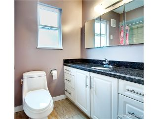 Photo 4: 3290 E 44TH Avenue in Vancouver: Killarney VE House for sale (Vancouver East)  : MLS®# V991160