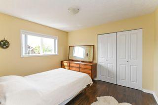 Photo 28: 805 Grumman Pl in : CV Comox (Town of) House for sale (Comox Valley)  : MLS®# 875604