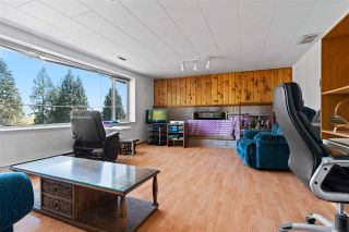 Photo 16: 3058 SPURAWAY Avenue in Coquitlam: Ranch Park House for sale : MLS®# R2568230