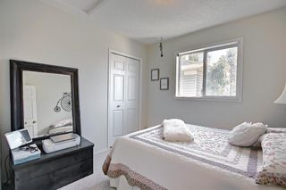 Photo 19: 414 Douglas Woods Mews SE in Calgary: Douglasdale/Glen Detached for sale : MLS®# A1114756