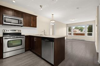 """Photo 11: 109 46289 YALE Road in Chilliwack: Chilliwack E Young-Yale Condo for sale in """"Newmark"""" : MLS®# R2590881"""