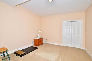 Photo 24: 2018 PALISPRIOR Road SW in Calgary: Palliser Semi Detached for sale : MLS®# A1063108