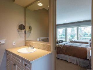 Photo 22: 3411 Royal Vista Way in COURTENAY: CV Crown Isle House for sale (Comox Valley)  : MLS®# 835657