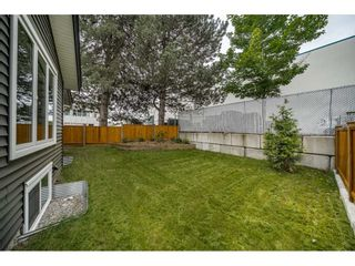 Photo 35: 6555 DENBIGH Avenue in Burnaby: Forest Glen BS House for sale (Burnaby South)  : MLS®# R2463478