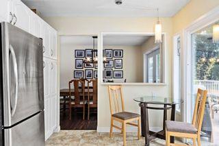 Photo 9: 1635 Kenmore Rd in : SE Gordon Head House for sale (Saanich East)  : MLS®# 872901