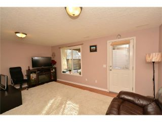 Photo 31: 202 ARBOUR MEADOWS Close NW in Calgary: Arbour Lake House for sale : MLS®# C4048885