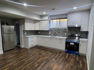 Photo 37: 2116 22 Street in Edmonton: Zone 30 House for sale : MLS®# E4250916