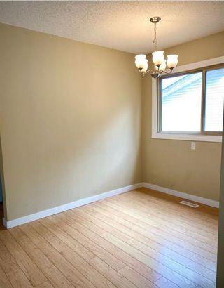 Photo 16: 22 Aberdare Road NE in Calgary: Abbeydale Detached for sale : MLS®# A1144207