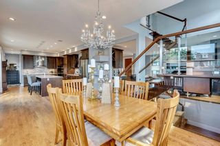 Photo 14: 1315 20 Street NW in Calgary: Hounsfield Heights/Briar Hill Detached for sale : MLS®# A1056774