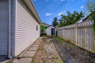 Photo 35: 39 Aberdare Road NE in Calgary: Abbeydale Detached for sale : MLS®# A1127004