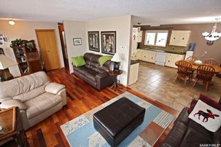 Photo 7: 211 Herchmer Crescent in Beaver Flat: Residential for sale : MLS®# SK830224