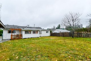Photo 5: 1680 Croation Rd in : CR Campbell River West Mixed Use for sale (Campbell River)  : MLS®# 873892