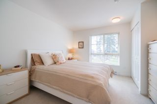 """Photo 10: 48 16260 23A Avenue in Surrey: Grandview Surrey Townhouse for sale in """"MORGAN"""" (South Surrey White Rock)  : MLS®# R2255011"""