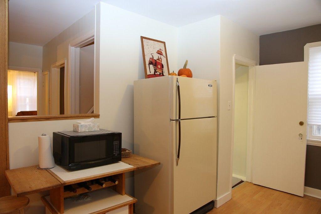 Photo 20: Photos: 283 Evanson Street in Winnipeg: Wolseley Single Family Detached for sale (West Winnipeg)  : MLS®# 1528645