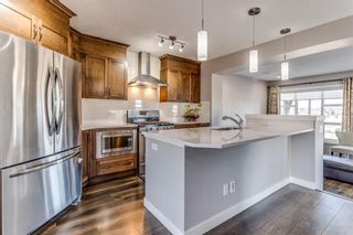 Photo 8: 138 Howse Drive NE in Calgary: Livingston Detached for sale : MLS®# A1084430