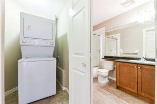 """Photo 11: 426 13277 108 Avenue in Surrey: Whalley Condo for sale in """"Pacifica"""" (North Surrey)  : MLS®# R2233939"""