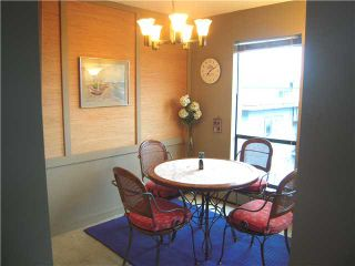 Photo 5: 308 2277 MCGILL Street in Vancouver: Hastings Condo for sale (Vancouver East)  : MLS®# V943836