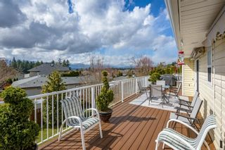 Photo 35: 1191 Thorpe Ave in : CV Courtenay East House for sale (Comox Valley)  : MLS®# 871618