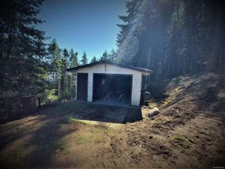 Photo 33: 432 East Point Rd in : GI Saturna Island House for sale (Gulf Islands)  : MLS®# 878261