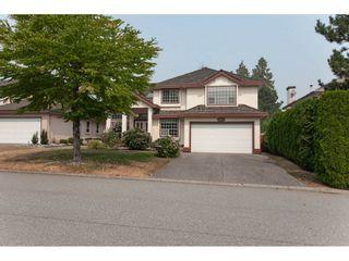 "Photo 2: 16941 103A Avenue in Surrey: Fraser Heights House for sale in ""FRASER HEIGHTS - ABBEYGLEN SUBDIV"" (North Surrey)  : MLS®# R2299272"