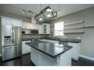 """Photo 10: 33039 BOOTHBY Avenue in Mission: Mission BC House for sale in """"Cedar Valley Estates"""" : MLS®# R2091912"""