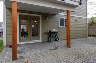 Photo 25: 3225 Mallow Crt in VICTORIA: La Walfred House for sale (Langford)  : MLS®# 836201