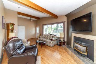 Photo 8: 10706 97 Avenue: Morinville House for sale : MLS®# E4247145