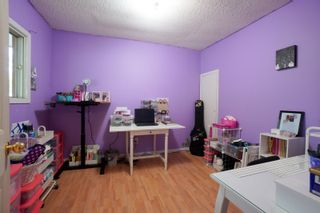 Photo 11: 126 12th Street NW in Portage la Prairie: House for sale : MLS®# 202112386
