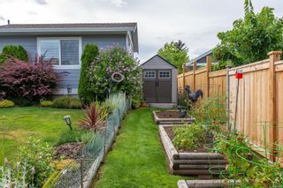 Photo 24: 220 Vermont Dr in : CR Willow Point House for sale (Campbell River)  : MLS®# 883889