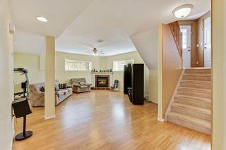 Photo 22: 243 CAMBRIDGE Crescent: Strathmore Detached for sale : MLS®# C4240856