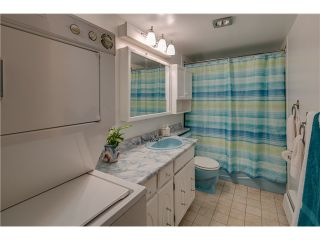 Photo 9: # 204 143 E 19TH ST in North Vancouver: Central Lonsdale Condo for sale : MLS®# V1021586