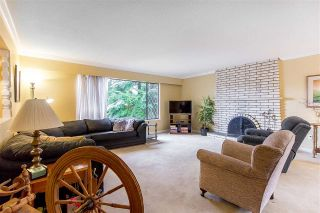 Photo 28: 3497 HASTINGS Street in Port Coquitlam: Woodland Acres PQ House for sale : MLS®# R2126668