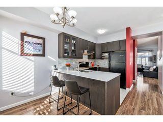 "Photo 7: 13 8757 160 Street in Surrey: Fleetwood Tynehead Townhouse for sale in ""Ryan Villa"" : MLS®# R2412324"