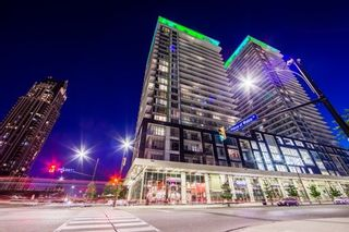 Photo 10: Ph 2203 365 Prince Of Wales Drive in Mississauga: City Centre Condo for sale : MLS®# W3589606