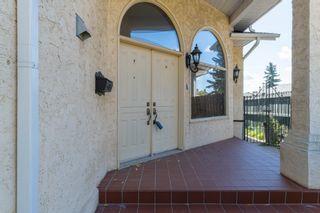 Photo 5: : Sherwood Park House for sale : MLS®# E4264132