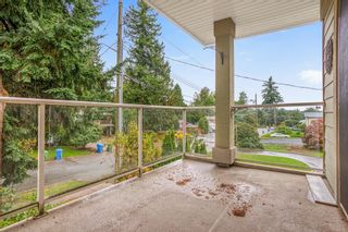 Photo 24: 1 34159 FRASER Street in Abbotsford: Central Abbotsford Townhouse for sale : MLS®# R2623101