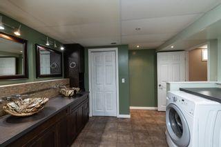 Photo 28: 7 WILD HAY Drive: Devon House for sale : MLS®# E4258247
