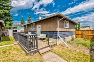 Photo 33: 4703 Waverley Drive SW in Calgary: Westgate Detached for sale : MLS®# A1121500