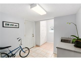 Photo 10: 6275 JADE Court in Richmond: Riverdale RI House for sale : MLS®# V1102672
